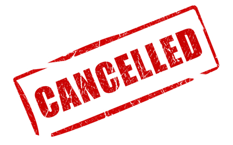2020 Spring Season CANCELLED - Click for more info