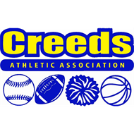 Creeds Athletic Association