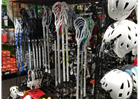 Equipment Rental Programs Available for the 2020 Season