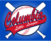 Columbia Little League (WA)