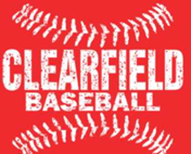 Clearfield Youth Baseball