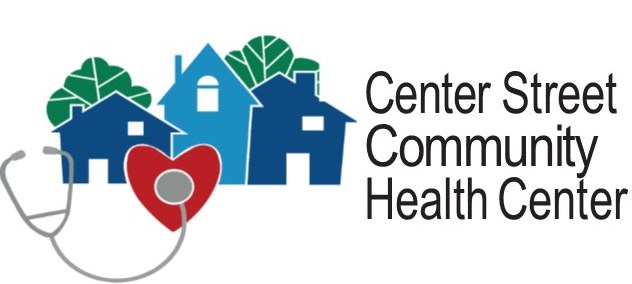 Center Street Community Health Center