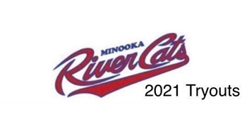 RiverCats Full-Time Travel Tryout Information