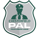 Chesterfield PAL