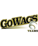 GoWags Team Inc.