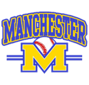 Manchester Little League