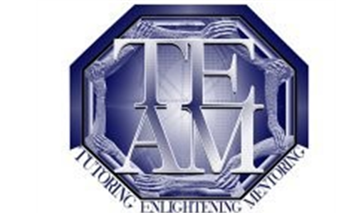 T.E.A.M. (Tutoring Elightening and Mentoring)