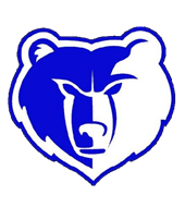 Motor City Grizzlies Basketball Club