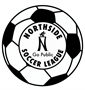 Northside Soccer League