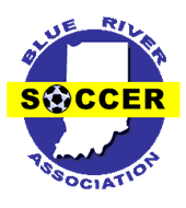 Blue River Soccer Association
