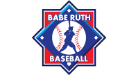 Babe Ruth Baseball Registration - Now Open