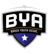 Brock Youth Association