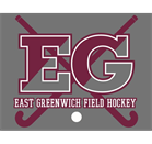 East Greenwich Youth Field Hockey