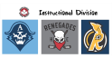 Instructional Division 2019-2020