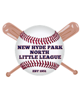 New Hyde Park North Little League