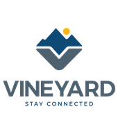 Vineyard Recreation