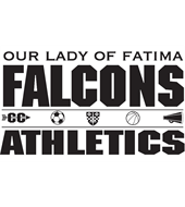 Our Lady of Fatima Athletics