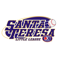 Santa Teresa Little League