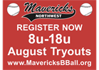 Register Now for 2021 Season!