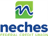 Neches Federal Credit Union
