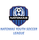 Natomas Youth Soccer League