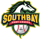 South Bay Pony Baseball