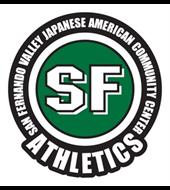 SFVJACC Basketball