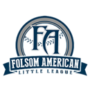 Folsom American Little League Baseball