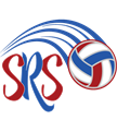 Savannah River Select Volleyball Club