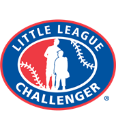 South Florida Challenger Champions Program