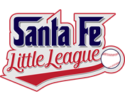 Santa Fe Little League