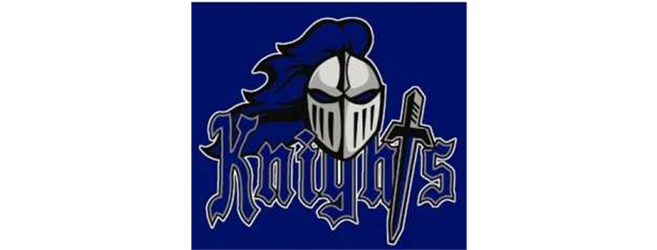 Knights Travel Tryouts 8U - 12U Information See Article Below