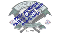 Free Summer Skills Camp NEW DATES ADDED