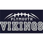 Plymouth Vikings Youth Football and Cheer