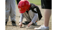 Little League extends suspension of activities to May 11