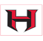 H.A.R.C. Youth Baseball and Softball