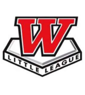 Walkertown Little League