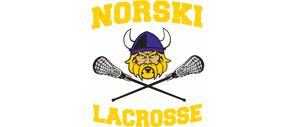 NORSKI TOURNAMENT CANCELLED