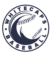 Whitecaps Baseball