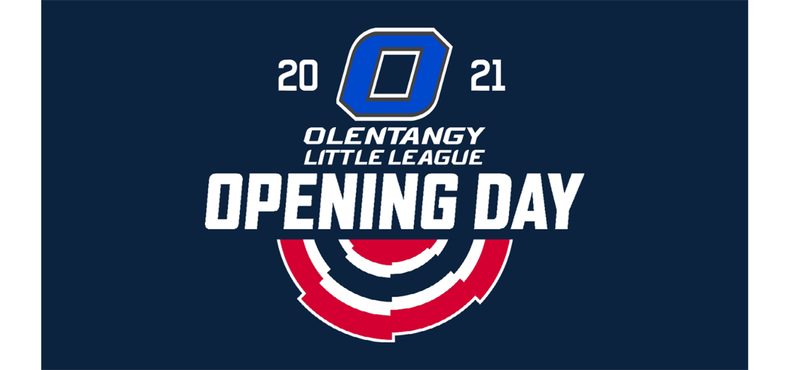 Plan to join us for opening day!