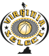 Virginia Select Basketball