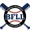Bonsall Fallbrook Little League