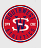 Southwest Athletics