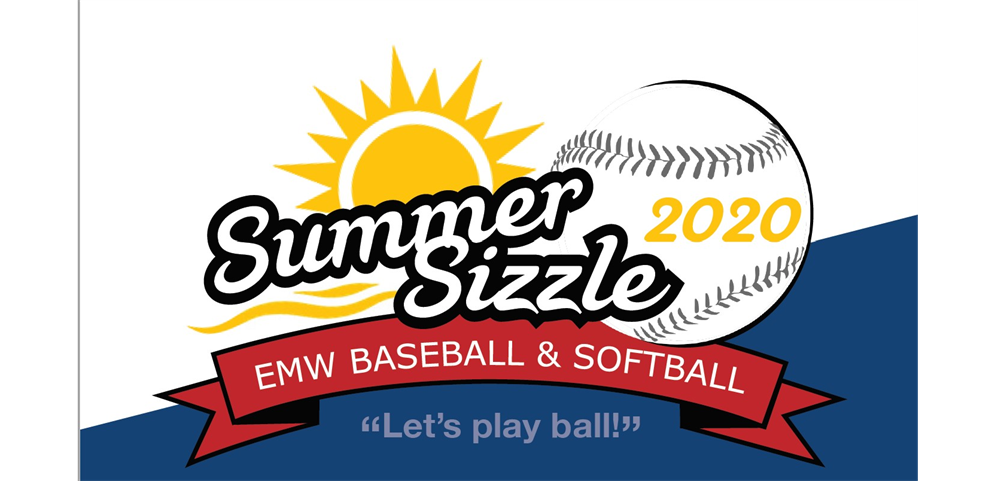 2020 Summer Sizzle