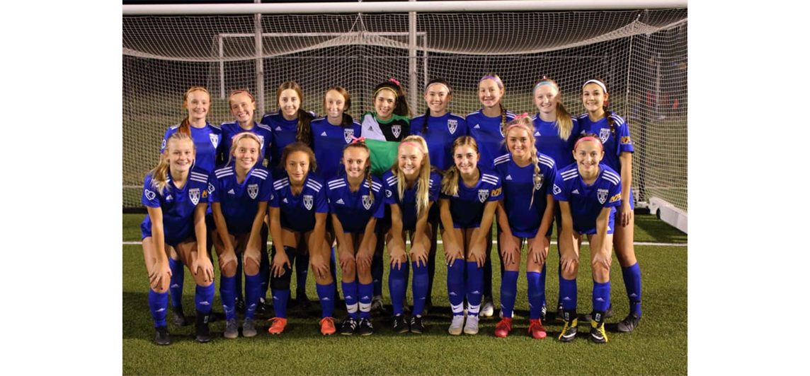 Midwest Premier Academy NPL 04G just punched their ticket into the Nebraska State Cup Semi-Final