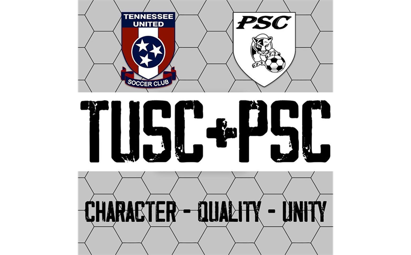PSC Announced TUSC North Partnership