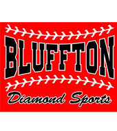Bluffton Diamond Sports