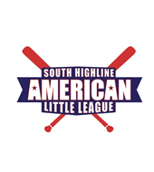 South Highline American Little League