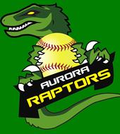 Aurora Raptors