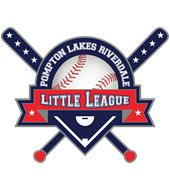 Pompton Lakes Riverdale Little League